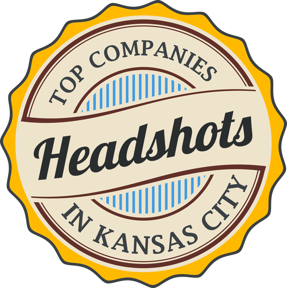 10 Best Headshot Photographers in Kansas City - Blogger Local